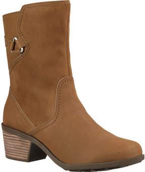 Teva Foxy Mid Boot (Women's)