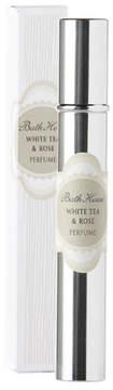 Bath House Purse Spray White Tea + Rose by 12ml Perfume)