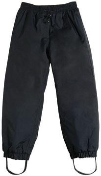 Molo Nylon Ski Trousers