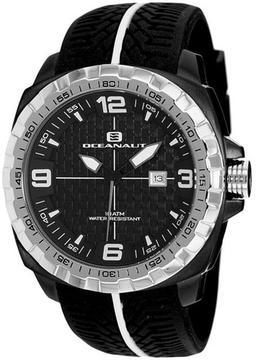 Oceanaut OC1110 Men's Racer Watch