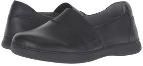 Alegria Glee Women's Slip on Shoes