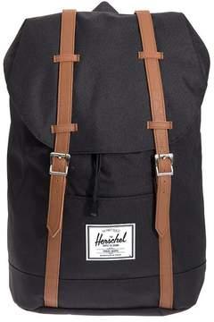 Herschel Backpack Retreat 10066 0001