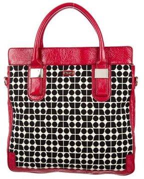 Kate Spade Cornelia Street Noel Blair Bag - RED - STYLE