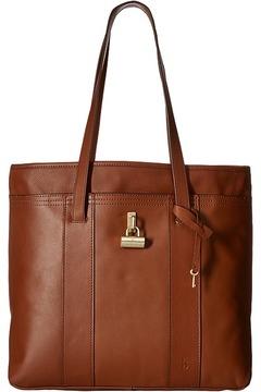ED Ellen Degeneres Brody Tote Tote Handbags