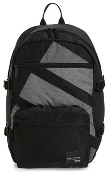 adidas Men's Eqt National Backpack - Black