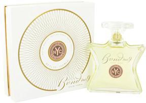 Bond No.9 So New York by Bond No. 9 Eau De Parfum Spray for Women (3.3 oz)