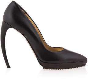 Walter Steiger Point Toe Pumps