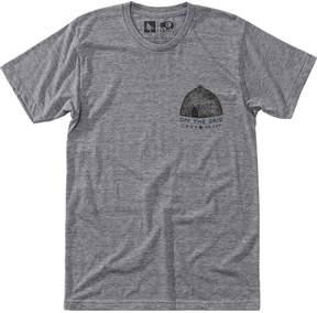 Hippy-Tree Hippy Tree Wigwam T-Shirt