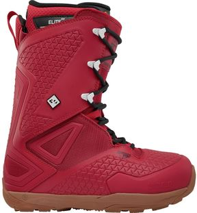 thirtytwo TM-Three Timberline Lace Snowboard Boot