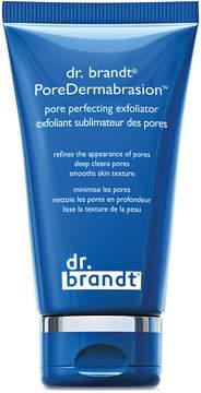 Dr. Brandt Skincare PoreDermabrasion, 2 oz