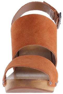 Kelsi Dagger Brooklyn Women's Brea Heeled Sandal.
