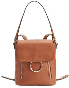 Lauren Conrad Bailee O-Ring Backpack