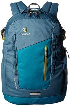 Deuter Step Out 22 Backpack Bags
