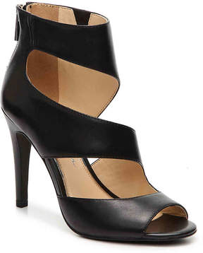 Jessica Simpson Eleya Sandal - Women's