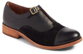 Kork-Ease Women's 'Niseda' Oxford
