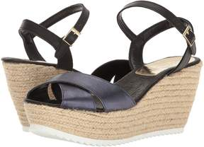 Cordani Heroe Women's Wedge Shoes