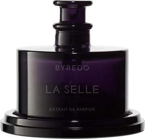 Byredo WOMENS BEAUTY