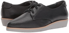 Aerosoles Sidecar Women's Shoes