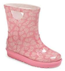 UGG Baby's, Toddler's & Kid's Butterfly Rain Boots