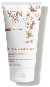 Yon-Ka Solar Care Regenerating After-Sun Tan Prolonger