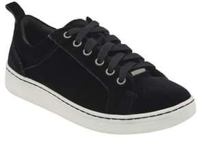 Earth R) Zag Sneaker