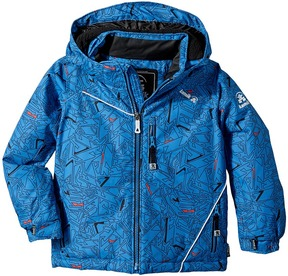Kamik Hunter Powersurge Jacket Boy's Coat
