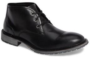 Andrew Marc Men's Woodside Chukka Boot