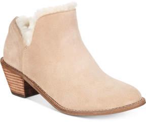 Kelsi Dagger Brooklyn Kenmare Boots Women's Shoes