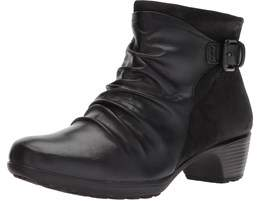 Romika Women's Banja 14 Ankle Bootie.