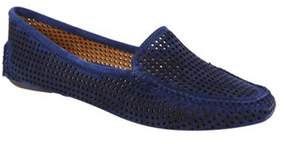 Patricia Green Women's Barrie Loafer.