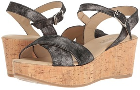 Cordani Dorian Women's Sandals