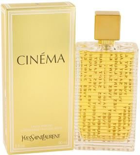 Cinema by Yves Saint Laurent Perfume for Women