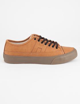 HUF Hupper 2 Lo Mens Shoes