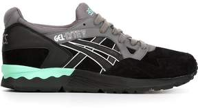 Asics 'Gel Lyte V' sneakers