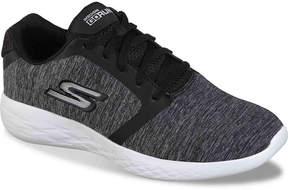 Skechers Go Run 600 Divert Sneaker - Men's