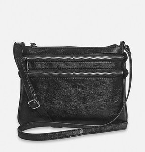 Avenue Rhodes Crossbody