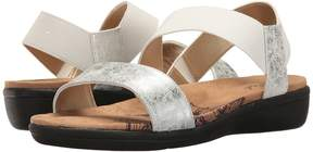 SoftStyle Soft Style - Prema Women's Sandals