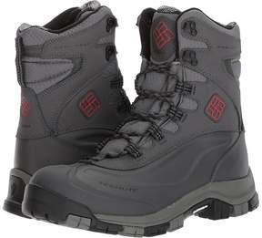 Columbia Bugaboot Plus Omni-Heat Michelin Men's Boots
