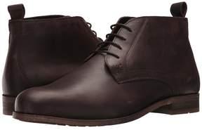 Wolverine Deacon Chukka Men's Boots