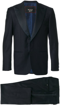 Kiton two piece dinner suit