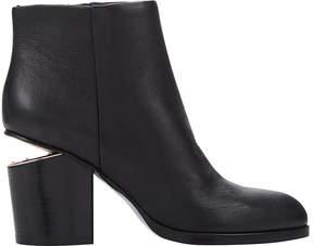 Alexander Wang Women's Gabi Boots