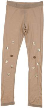 Simonetta Leggings