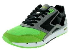 Brooks Broooks Men's Fusion Running Shoe.