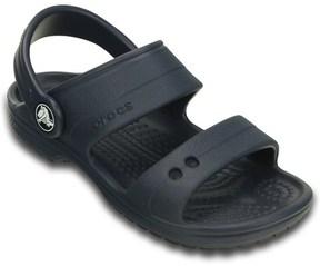 Crocs Sandaler, Classic, Navy