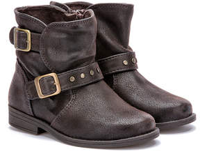 Rachel Girls' Lil Princeton Boot