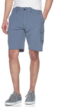 Ocean Current Men's Mongo Cargo Shorts