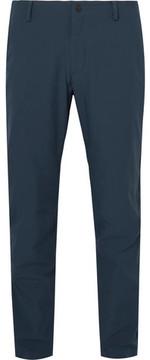 Nike Golf Flex Stretch Dri-Fit Golf Trousers