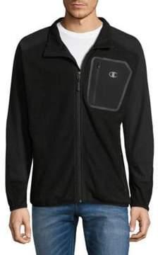 Champion Classic Micro Fleece Jacket
