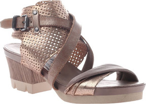 OTBT Take Off Sandal (Women's)