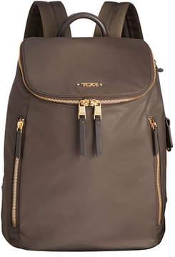 Tumi Bryce Backpack